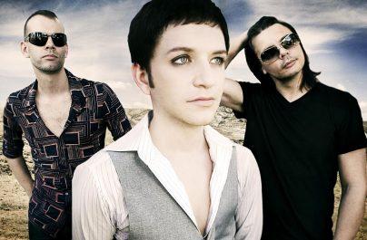 Placebo va difuza online mai multe concerte din anii precedenți