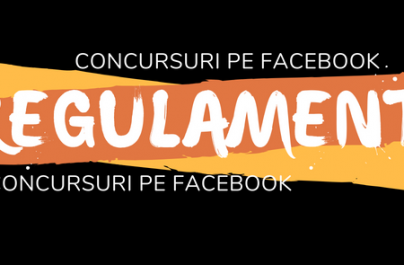 Regulament Campanii pe pagina de facebook Radio TOTAL Romania