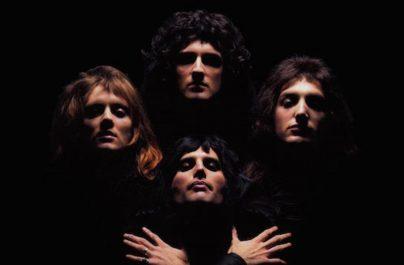 """Va exista o continuare a filmului """"Bohemian Rhapsody""""? Ce spune Roger Taylor"""