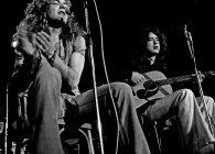 Povestea din spatele cântecului: Kashmir de la Led Zeppelin