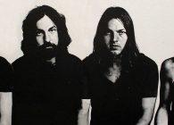 Cum au reușit membrii trupei Pink Floyd să-și regăsească vocea colectivă odată cu Meddle