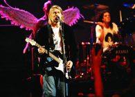 (VIDEO) Cele mai bune 10 piese ale trupei Nirvana