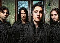 """Povestea din spatele piesei: """"Last Resort"""" – Papa Roach"""