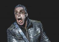 Lindemann anunță turneul european