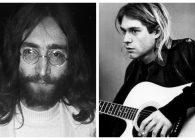 Ringo Starr și Dave Grohl despre moartea lui Lennon și Cobain