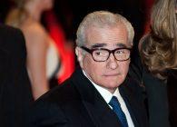 Martin Scorsese pregătește un documentar despre scena muzicală a anilor`70 din New York