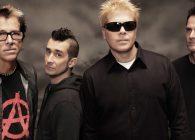 The Offspring va lansa un nou album la începutul anului viitor