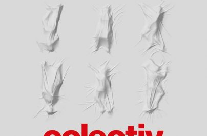 """Filmul """"colectiv"""", în februarie în toate cinematografele din țară"""