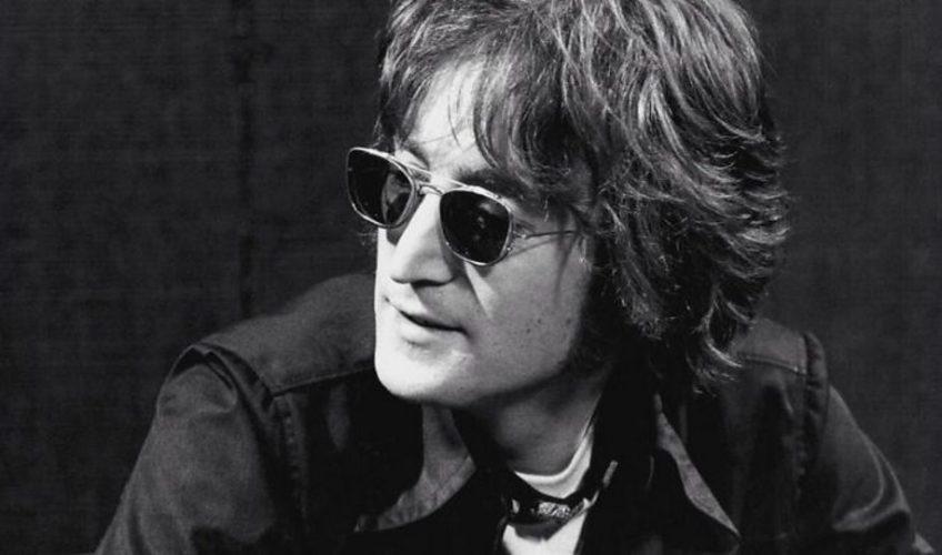 Cele mai bune 10 piese solo ale lui John Lennon