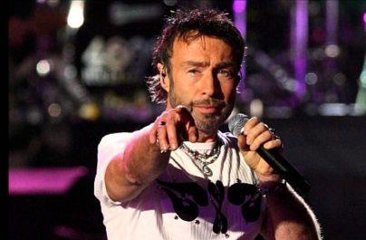 """Paul Rodgers: """"Eu cred că noi toți suntem capabili de lucruri grozave"""""""