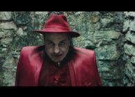 """Vezi """"Ach So Gern"""", noul videoclip de la Lindemann"""