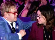 """Ascultă """"Ordinary Man"""", noua piesă Ozzy Osbourne împreună cu Elton John"""