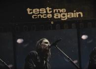 Urmărește cel mai recent videoclip al trupei Alter Bridge