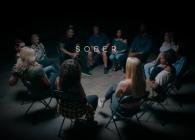 """Urmărește videoclipul la piesa """"Sober"""" a celor de la Bad Wolves"""