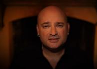 """Urmărește un nou videoclip pentru piesa """"Hold On To Memories"""" a trupei Disturbed"""