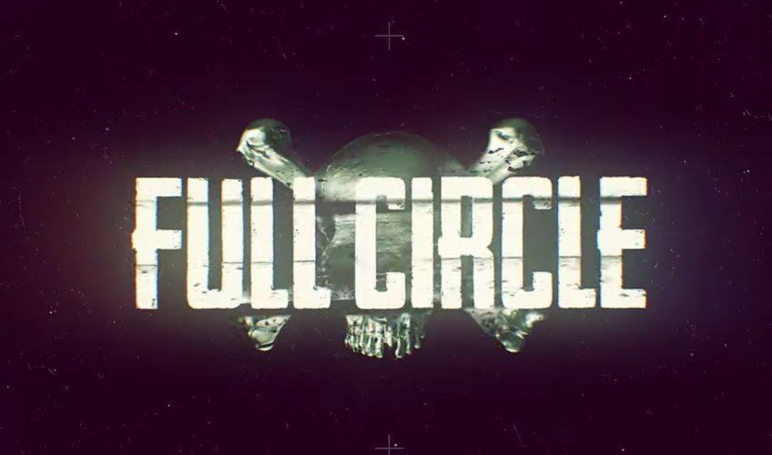 """Urmărește videoclipul liric al piesei """"Full Circle"""" a trupei Five Finger Death Punch"""