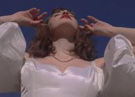 """Urmărește videoclipul GOO GOO DOLLS la piesa """"Lost"""""""