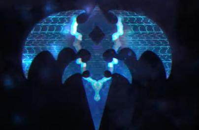 Urmărește noul videoclip semnat Queensryche