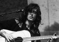 """Jimmy Page: """"Fără concerte, muzica înseamnă nimic"""""""