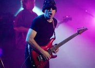 Nou album de la Satriani
