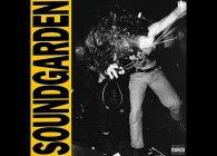 Cum a arătat scena grunge după Louder Than Love, albumul celor de la Soundgarden