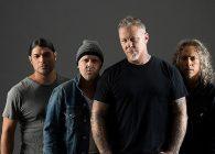 """""""Master Of Puppets"""", votată de fani cea mai bună piesă a trupei Metallica"""