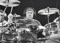 Concertul-tribut în memoria lui Neil Peart va avea loc sâmbătă