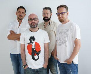 Omul cu Șobolani – Lansare Single & Videoclip