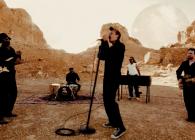 """Incubus revine cu un nou single și videoclip. Urmărește clipul """"Our Love"""""""