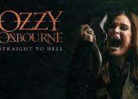 (VIDEO) Vezi noul clip al lui Ozzy Osbourne