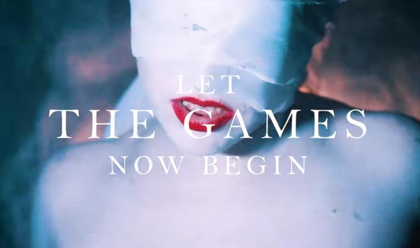 "Sons of Apollo a lansat videoclipul liric al piesei ""Asphyxiation"""