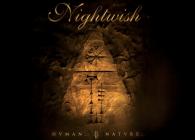 """Ascultă piesa """"Noise"""" a celor de la Nightwish"""