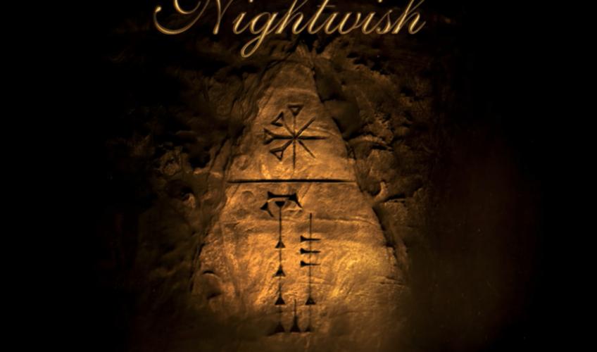 """Ascultă piesa """"Noise"""" a celor de la Nightwish și vezi și videoclipul"""