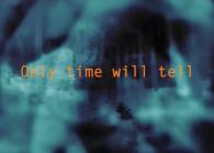 """Queensryche a lansat un video liric la piesa """"Portrait"""""""