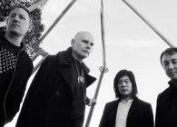"""Billy Corgan: """"Am fost atât de preocupat să scriu piese importante, încât nu am putut să fiu eu însumi"""""""
