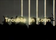 """Urmărește """"Trouble In Town"""", clipul Coldplay inspirat din """"Ferma Animalelor"""""""
