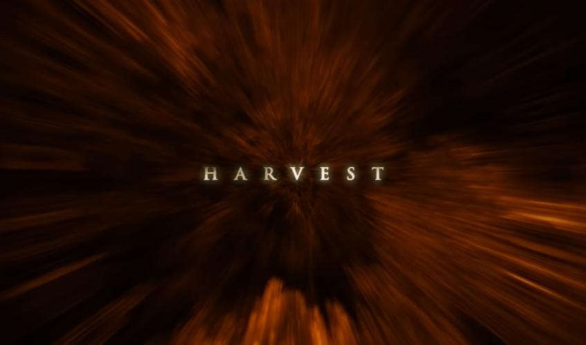 """Ascultă """"Harvest"""", cea mai recentă piesă Nightwish"""