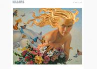 The Killers anunță lansarea unui nou album. Au lansat și un single