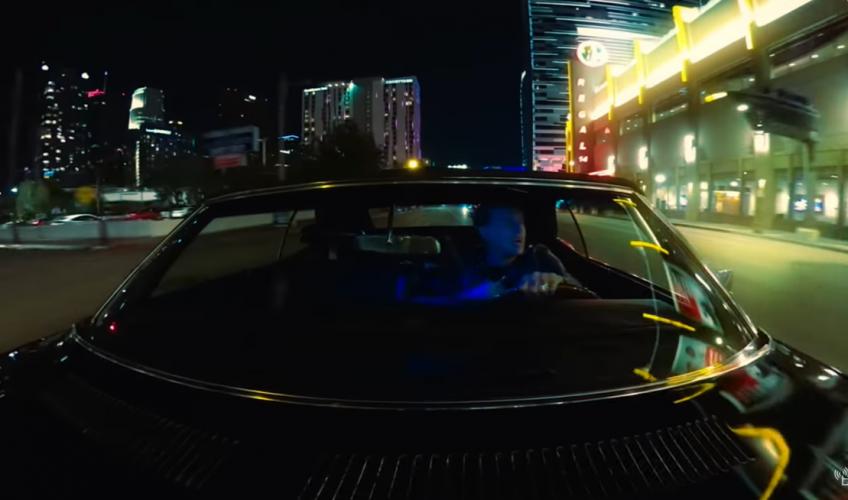 """Urmărește videoclipul lansat de Papa Roach pentru piesa """"Top Of The World"""" (VIDEO)"""