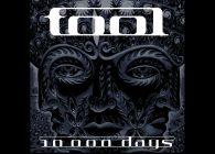 """""""10 000 Days"""" sau albumul care a realimentat Tool cu multă energie"""