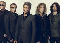 Bon Jovi anulează turneul pentru ca fanii să poată folosi banii returnați pe bilete pentru taxe și cumpărături