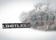 "Bon Jovi a lansat un videoclip liric pentru piesa ""Limitless"" (VIDEO)"