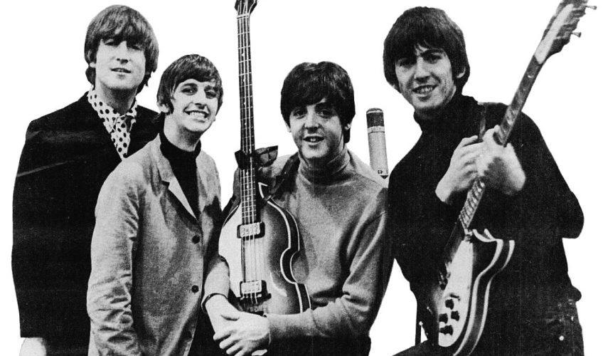 De ce n-a mai existat The Beatles. Adevărul din spatele celei mai dureroase despărțiri