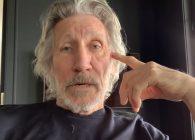 """Roger Waters: """"David Gilmour crede că el este Pink Floyd și că eu sunt neimportant"""""""