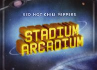 "(VIDEO) Povestea din spatele albumului: ""Stadium Arcadium"" – Red Hot Chili Peppers"