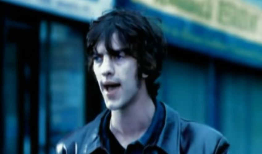 (VIDEO) Bittersweet Symphony – The Verve vs. The Rolling Stones