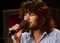 Ian Gillan: Ziua în care am părăsit Deep Purple