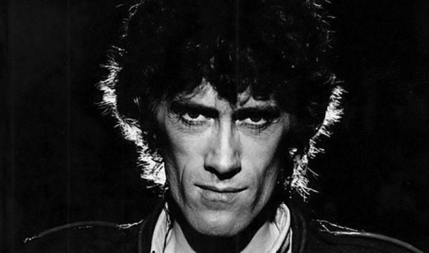 Producătorul Rush, Rupert Hine, a murit la 72 de ani