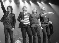 "Povestea din spatele piesei: ""Interstate Love Song"" – Stone Temple Pilots"