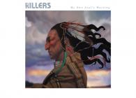 (VIDEO) The Killers a lansat un nou single